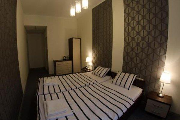 Brama Hostel - фото 3