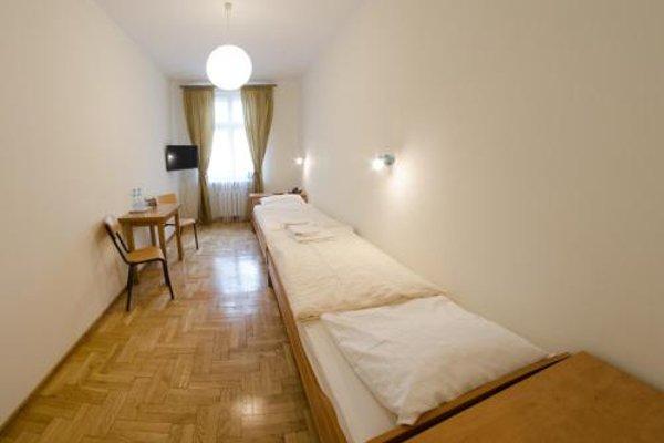 Brama Hostel - фото 6