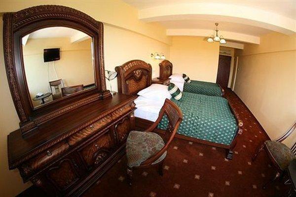 Отель Daisy Superior - фото 33