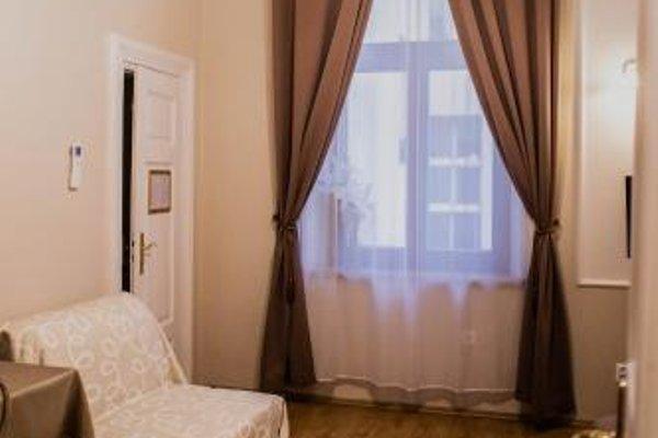 ApartHotel Maria - фото 3