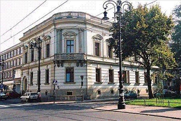 Ostoya Palace Hotel - фото 50