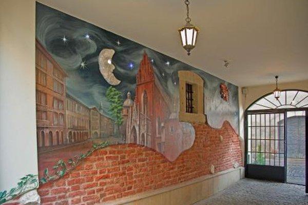 Wawel - фото 16