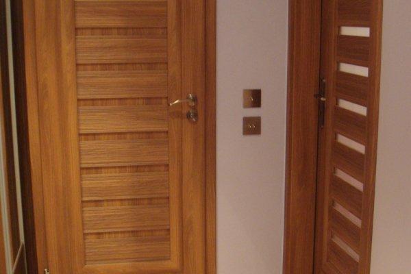 Marszalkowska Apartment - фото 17