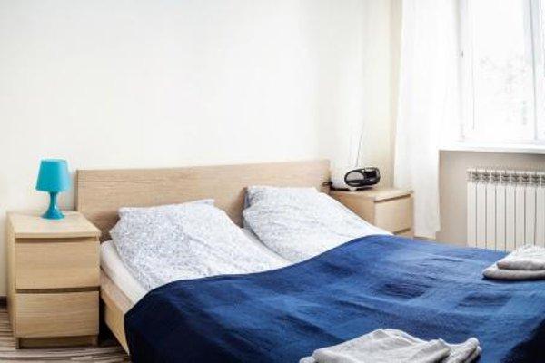 Marszalkowska Apartment - фото 4