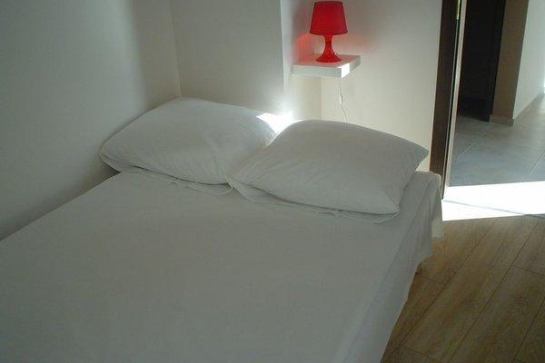 Werset Comfort - фото 3
