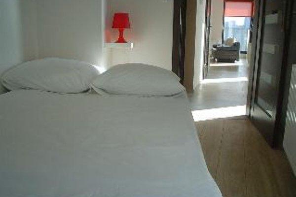 Werset Comfort - фото 4