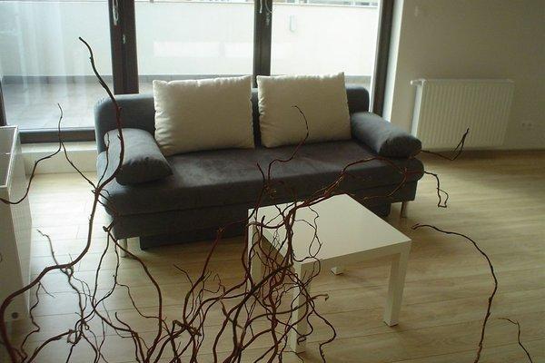 Werset Comfort - фото 6