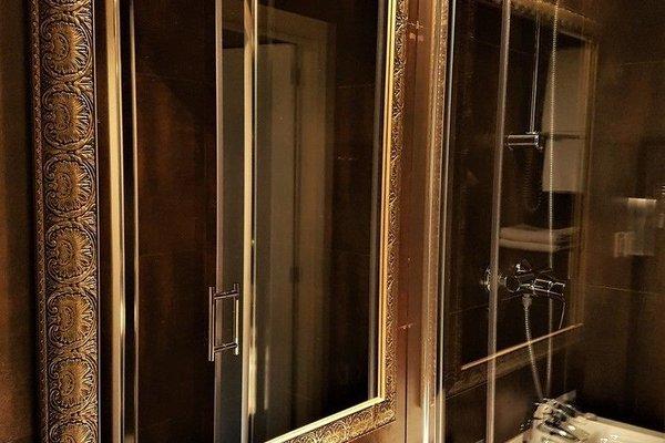 SleepWell Apartments Nowy Swiat - фото 17