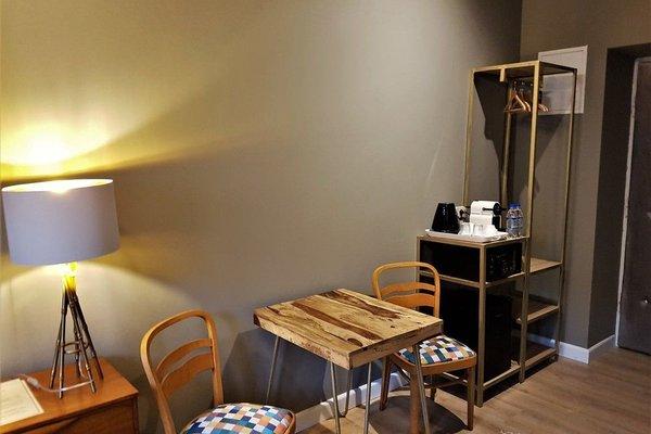 SleepWell Apartments Nowy Swiat - фото 6