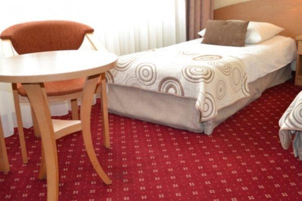 Start Hotel Aramis - фото 3