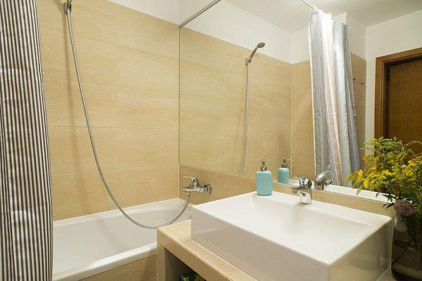 Apartamenty TWW Mokotow - фото 11