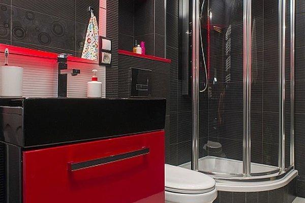 Apartamenty TWW Mokotow - фото 20