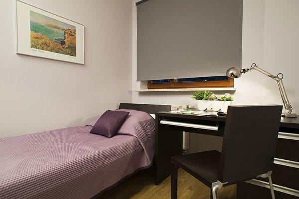 Apartamenty TWW Mokotow - фото 3