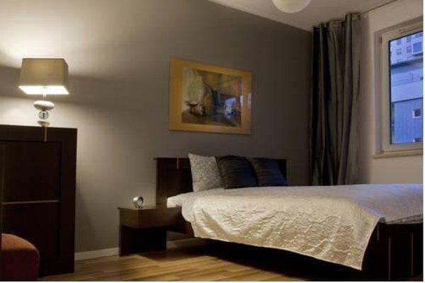 Apartment Gdansk Seaside Koga - 3