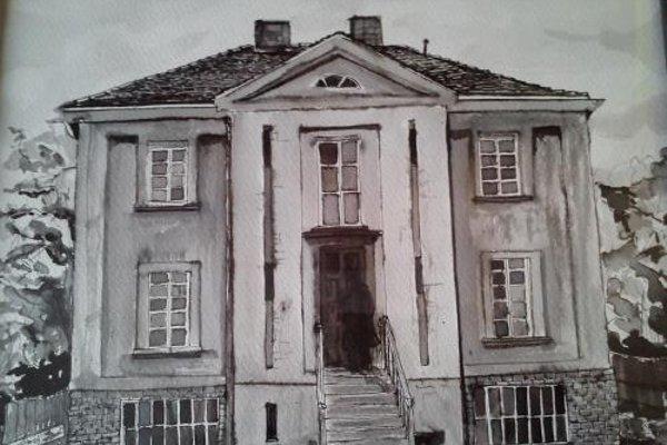 Villa Admiral - фото 22