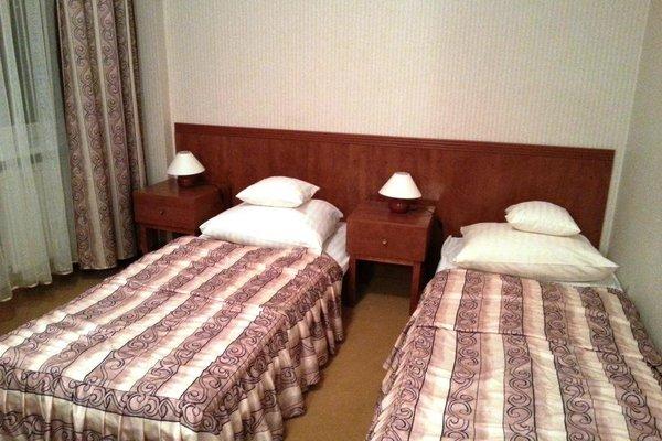 Hotel Neptun - 4