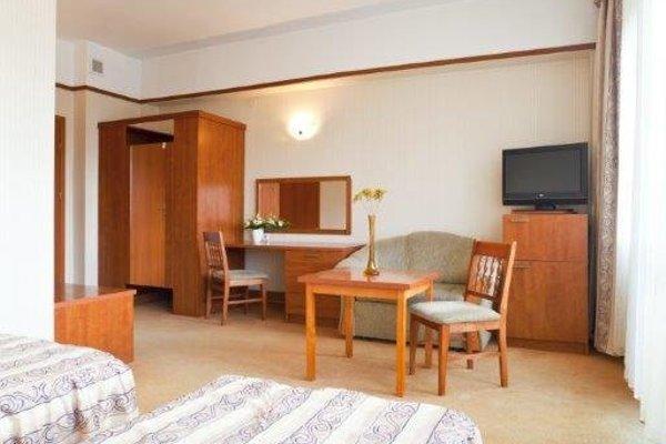 Hotel Neptun - 6