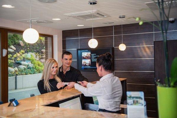 Hotel Rozany Gaj - фото 12