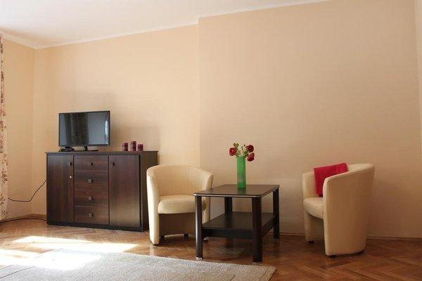 Apartament Central - фото 4