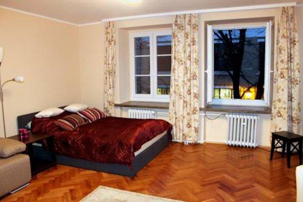 Apartament Central - фото 5
