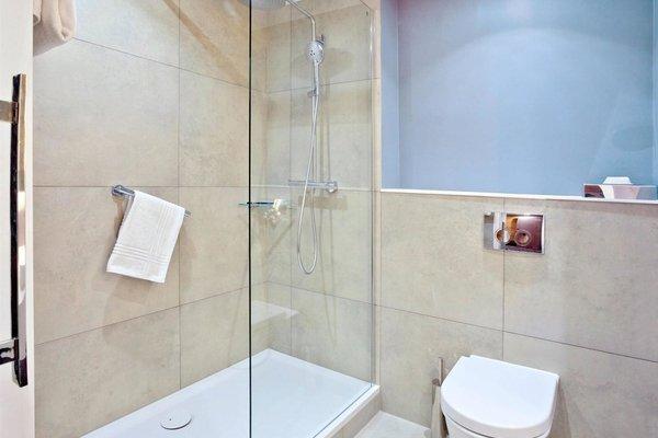 Orbis Hotel Wroclaw - фото 10