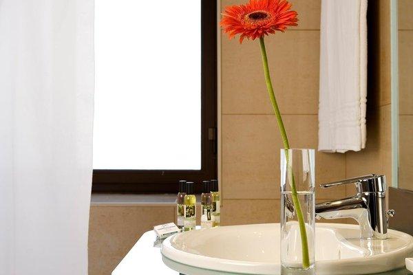 Hotel Mercure Porto Centro - фото 9