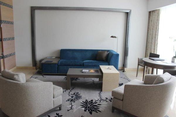Conrad Algarve - 6