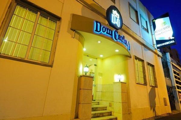 Dom Carlos I - фото 23