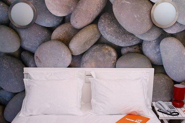 Hotel Made Inn - фото 21