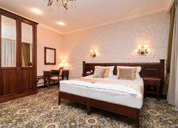 Отель Традиция фото 2