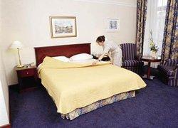 Отель Radisson Royal фото 3