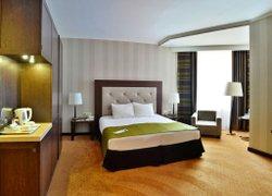 Отель Petro Palace фото 3