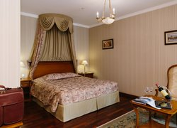 Гранд Отель Эмеральд фото 2