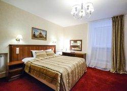 Отель Эрмитаж фото 2
