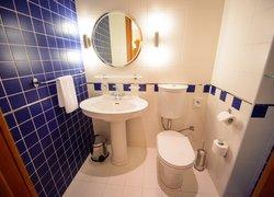 Отель Амбассадор фото 3