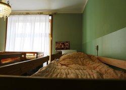 Жилое помещение Квартира Образцового Содержания фото 3
