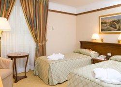Рэдиссон Славянская Отель и Бизнес Центр фото 2