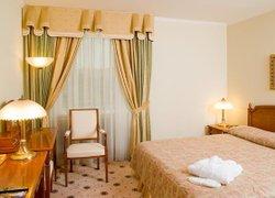 Рэдиссон Славянская Отель и Бизнес Центр фото 3