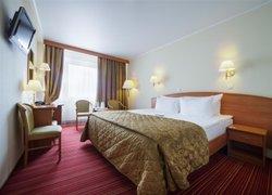 Vega Izmailovo Hotel & Convention Center фото 2