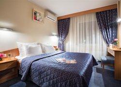 Vega Izmailovo Hotel & Convention Center фото 3