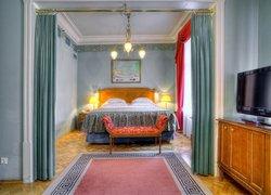 Отель Националь, The Luxury Collection, Москва фото 3