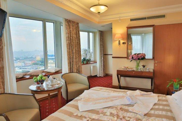 Ведущий туроператор по кубе в Москве Куба туры цены на