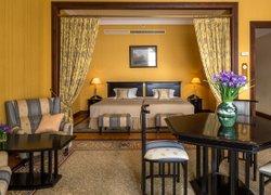 Гостиница Метрополь фото 2