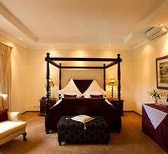 Little Tuscany Boutique Hotel