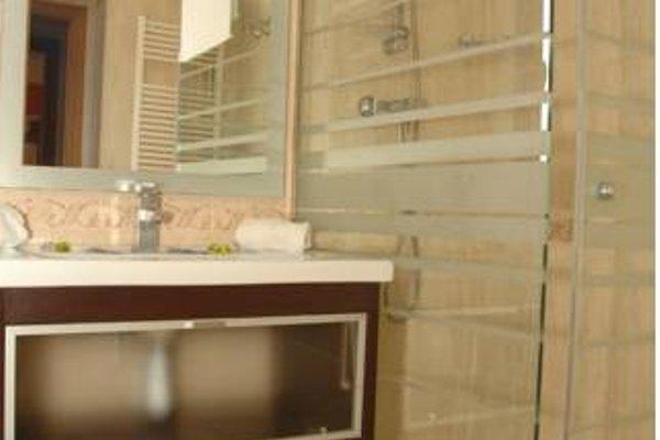 Patacona Resort Apartments - фото 13