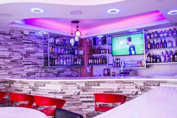 Kima Hotel - фото 11