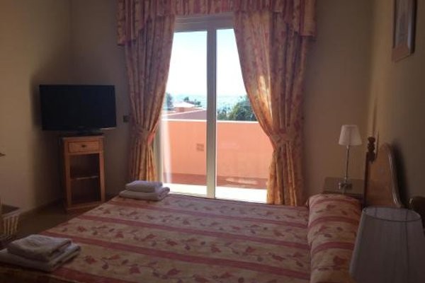 Marbella Beach Resort - фото 22