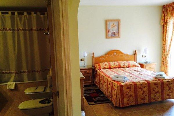 Marbella Beach Resort - фото 9