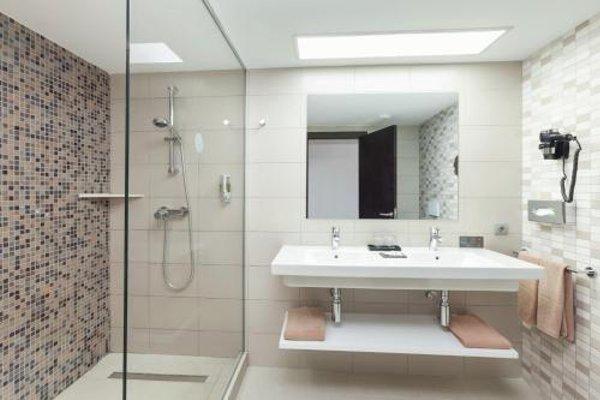 Riu Costa Lago Hotel Torremolinos - All Inclusive - 13