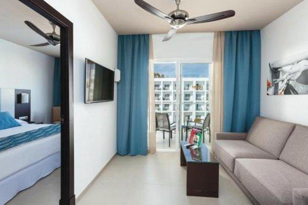 Riu Costa Lago Hotel Torremolinos - All Inclusive - 18
